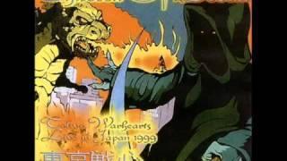 Children Of Bodom - Intro (Tokyo Warhearts)