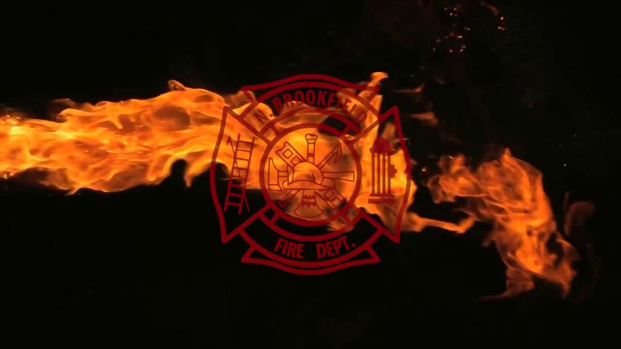 North Brookfield Fire Department: Recruitment Video
