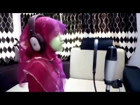 super hit  song - innu islaminte peril by liya