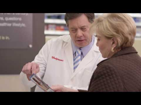 How to Save Money with a Preferred Pharmacy Network