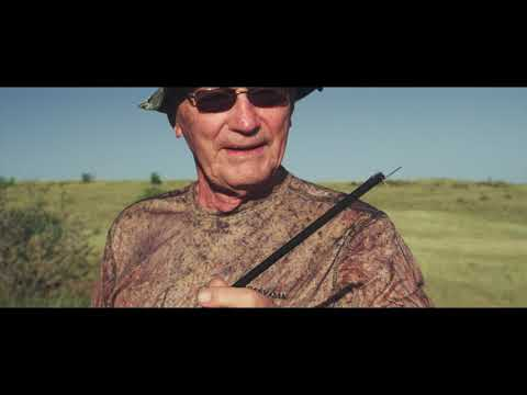 GUIDED: AZ Archery Antelope