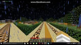 Смотреть видео видео майнкрафт как создать сервер
