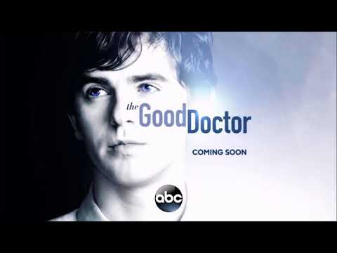 The Good Doctor Theme Song | Ringtones for Android | Theme Songs