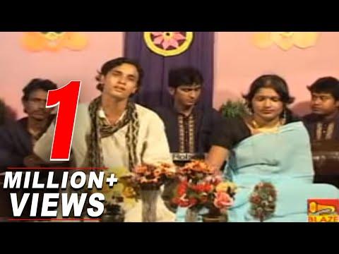 Bengali Qawwali : \