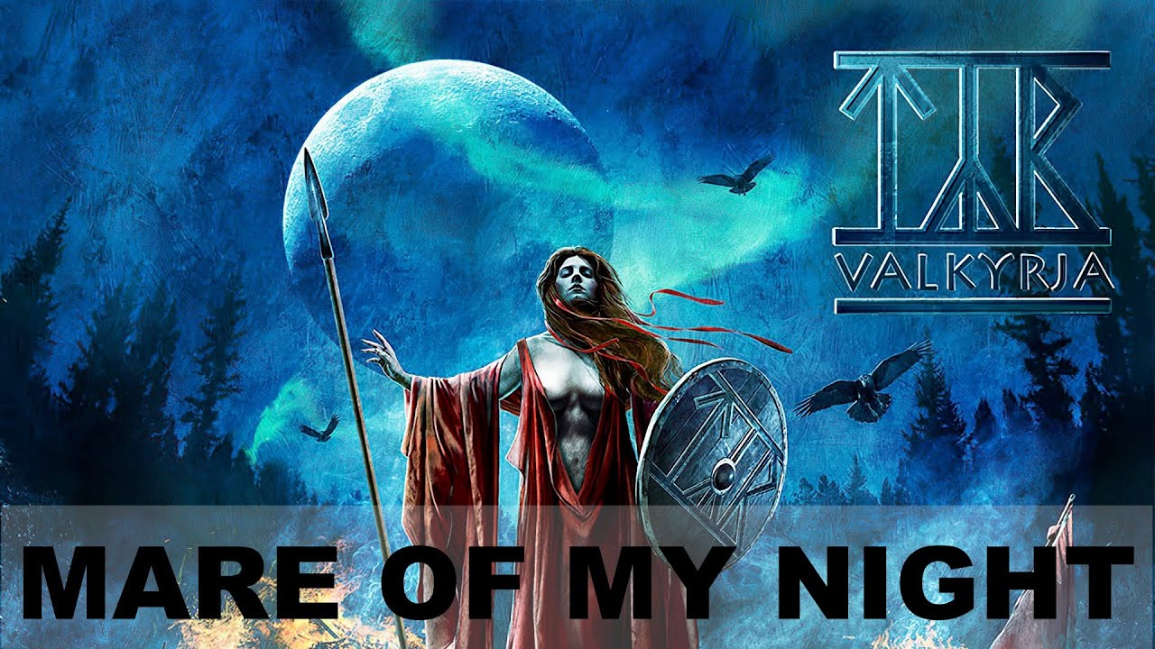 tyr-mare-of-my-night-tyr-official