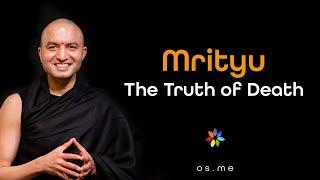 Mrityu — The Truth of Death [Hindi]