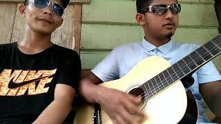 Video Artis terbaru wali vs apoy 2018.. download MP3, 3GP, MP4, WEBM, AVI, FLV September 2018
