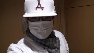 素ちゃん!大阪スイートホテルをぬる~く紹介します!