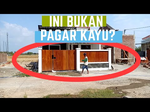 ide-pagar-rumah-minimalis,bukan-kayu-asli,tapi-mirip-kayu.-materialnya-kuat-untuk-kondisi-diluar.