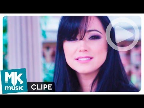 Quero Almas - Ariely Bonatti (Clipe Oficial MK Music em HD)