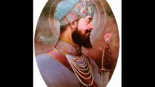 Agar Na Hote Guru Gobind Singh Part-1 - YouTube.flv