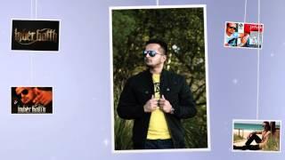 Sharabi Inder Batth || The Prelude || Music Dav Juss || Rude Boy Ent. || Punjabi Song 2015