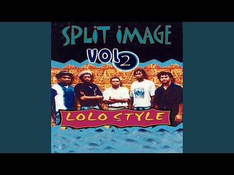 Slit Image Medley