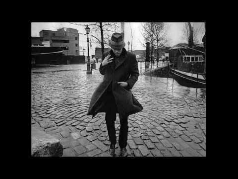 Tom Waits - Tom Traubert's Blues (Four Sheets to the Wind in Copenhagen)