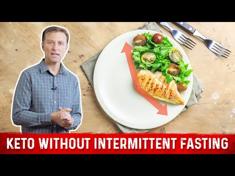 keto-will-not-work-without-intermittent-fasting