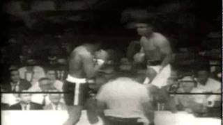 Motivation - How Great I Am - Michael Jordan/Muhammad Ali Video