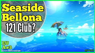 EPIC SEVEN FAST REROLL GUIDE & TIER LIST! | Epic Seven 7