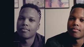 16 Saturday: A Hip Hop Series - Berran Lee