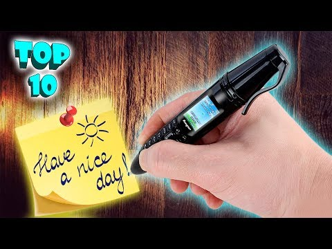Top 10! Amazing Products With AliExpress 2019. Best Gadgets. Toys | Gearbest. Banggood. Inventions.