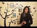 Oye Meghamla Majnu Cold Water Fusion Cover By Yamini Spoorthi mp3