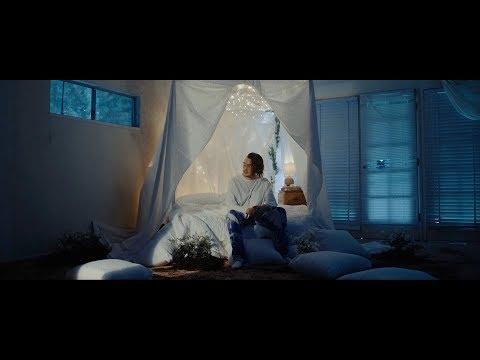 Смотреть клип Gnash - Pajamas