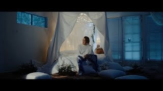 gnash - pajamas (music video)