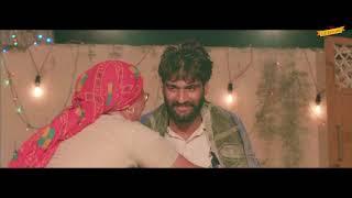 new hindi song 2018