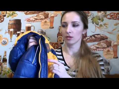 Заказ детской одежды Фаберлик по 4 каталогу!