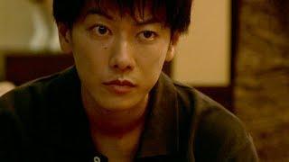 俳優の山田孝之と監督・山下敦弘の盟友コンビによる待望の劇映画『ハー...