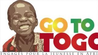 Go to Togo recrute-Draw my life-