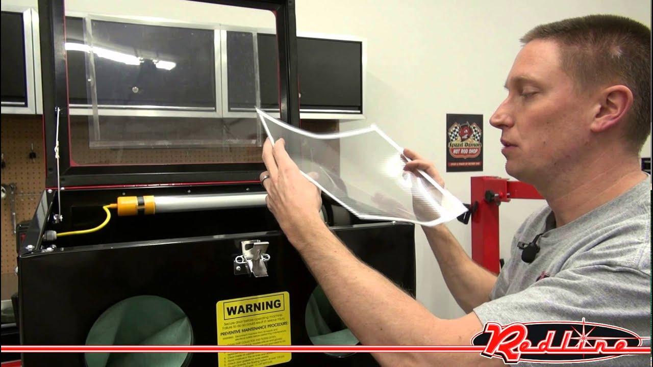 Jobsmart Sandblasting Cabinet Parts Cabinets Matttroy