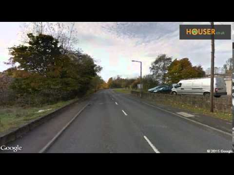 3 bed semi-detached house to rent on Highstone Park, Barnsley, South Yorkshire S70 By Upad Ltd