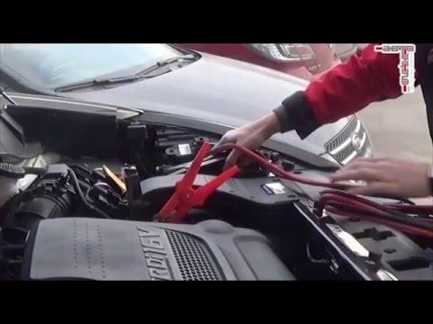 Подготовка автомобиля к зиме советы от экспертов компании IXORA. Автоклуб от 22.11.2015