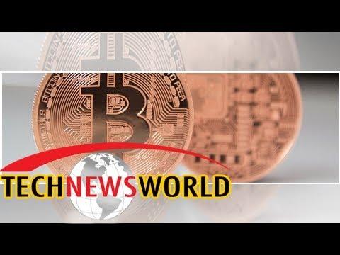 Dubai's gamble on bitcoin property sales