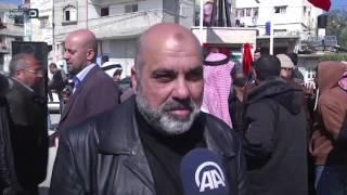 مصر العربية | افتتاح ثاني نصب تذكاري لـ