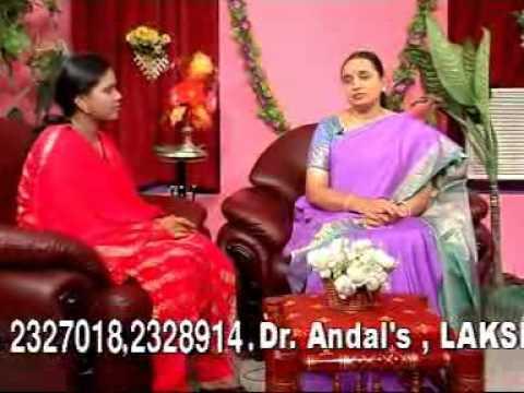 PREGNANCY CARE BY DR. ANDALBHASKAR MD. DGO