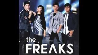 The Freaks - Jatuh Cinta Tak Ada Logika (Full)