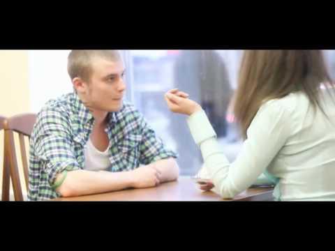 Видео: После каждой ссоры смотри это, и подумай, стоит ли