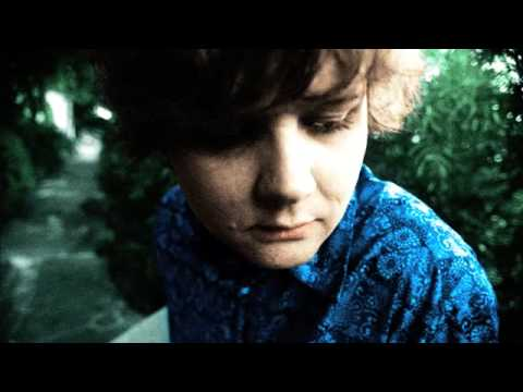 Ron Sexsmith - Not about to lose mp3