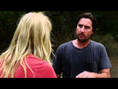 Enlightened Season 1: Inside The Episode - Episode #4
