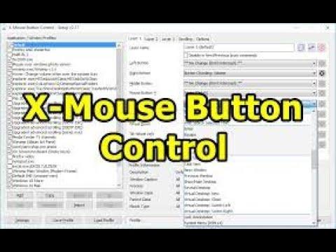 x-mouse-button-kontrol-ile-point-blank-makro-yapımı-2020