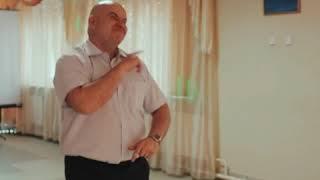 Ведущий на свадьбу Полоцк Новополоцк Витебск Минск +375 33 604 69 61