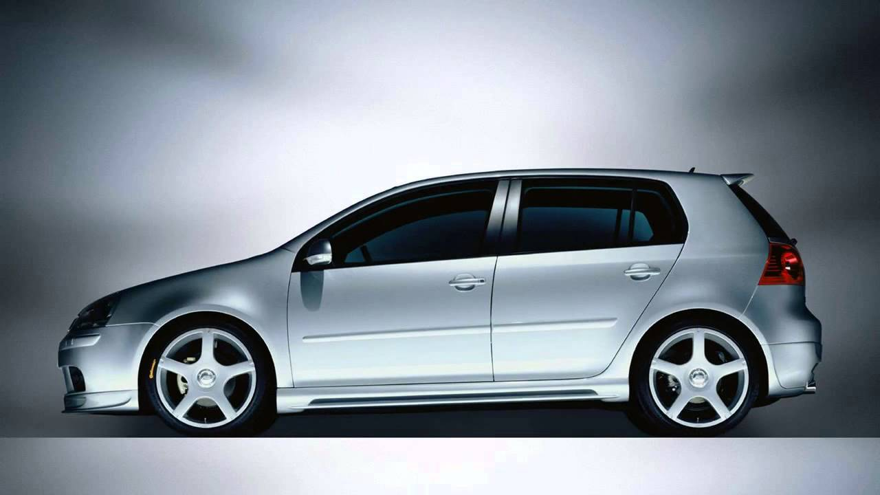 abt vw golf 2005 youtube. Black Bedroom Furniture Sets. Home Design Ideas