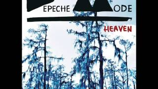 Depeche Mode - Heaven (Owlle Remix)