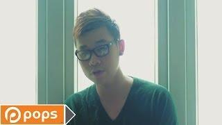 Lạc Trong Thương Nhớ - Minh Trí [Official]