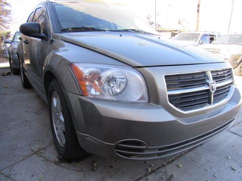 No Credit Check Car Dealers >> 2007 Dodge Caliber Sxt No Credit Check Car Loans Bad Credit Car Dealers