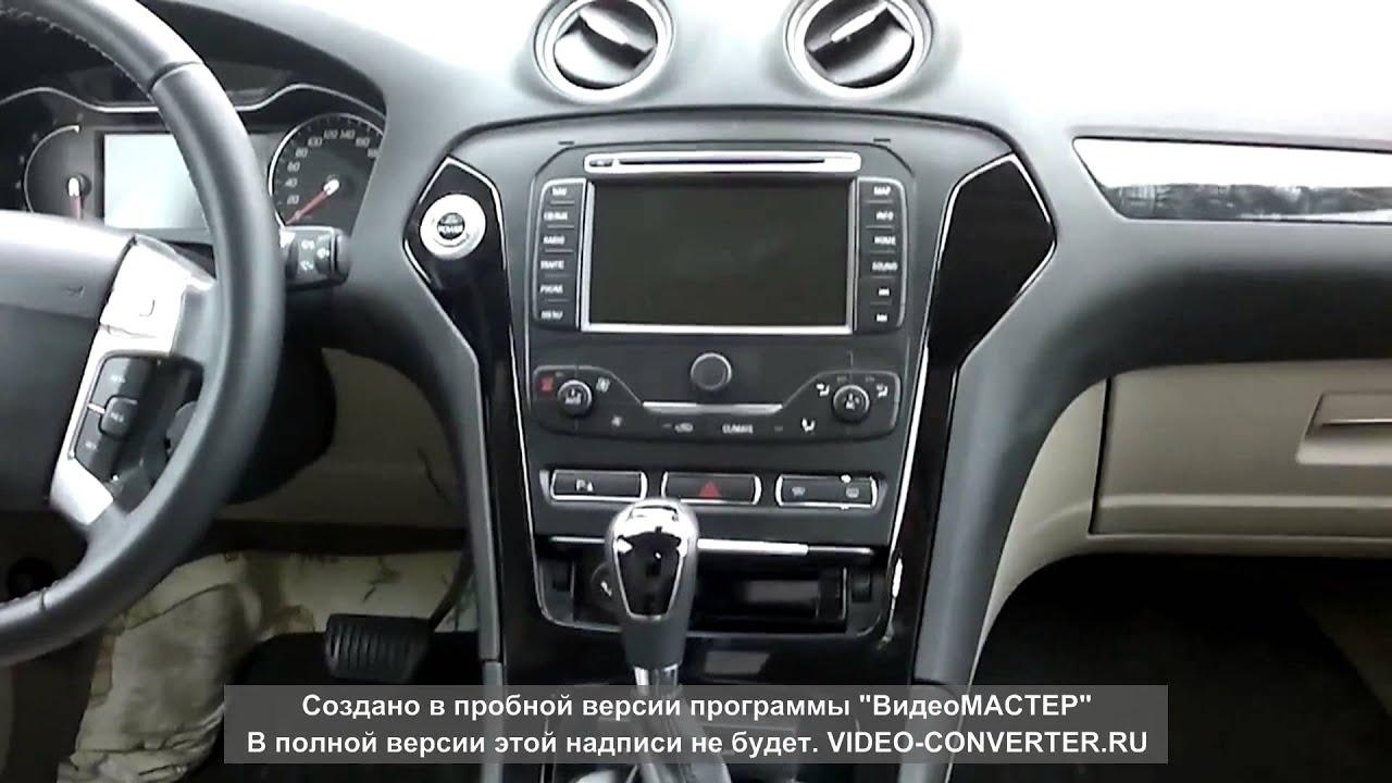 Автомобильные рации купить на radiosila. Ru рации для дальнобойщиков купить рацию в машину си би рации cb рации рация 27 мгц св рации ра.