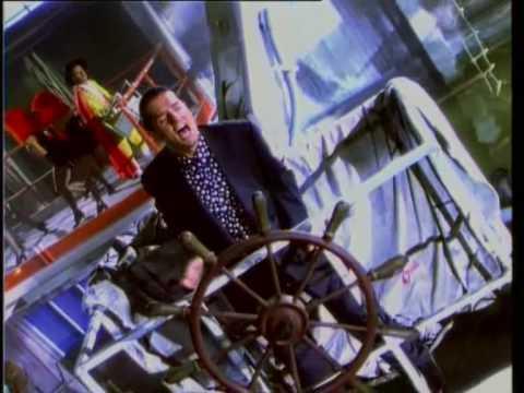 Bildergebnis für falco helden titanic video