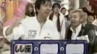 アンガールズ・田中、生放送でスザンヌに痴漢 http://www.menscyzo.com/...