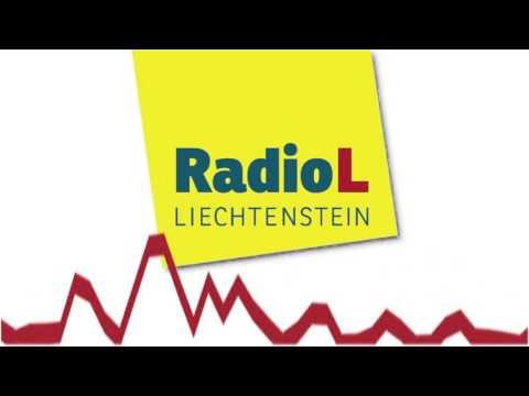 Radio Liechtenstein über Vorbildliche Unternehmen